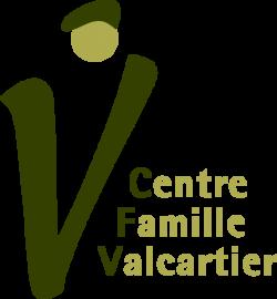 Centre De La Famille Valcartier Shannon Forever